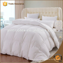 Wholesale 100% Cotton Luxury Hotel Bed Sheet Of Morning Glory Style