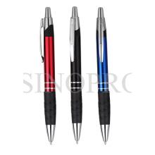 Bolígrafo promocional de metal (m4241)