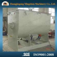Máquina de mistura refrigerando do plástico do PVC