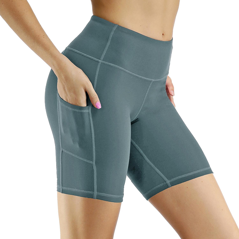 Shorts (10)