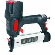 Rongpeng TF5050rn3 in 1 Magazine Nailer