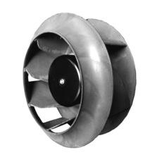 225X225X144mm Brushless Motor energiesparende Ec-Lüfter 225144