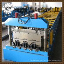 Bemo Floor Deck Roll Forming Machine (AF-D688)