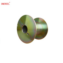 ribbon spools supplier