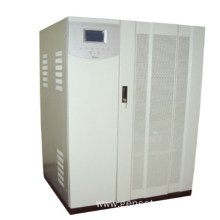 Neptune Series Low Frequency UPS 40KVA