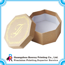 book style box for socks / sock box, high quality box, packaging box