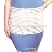 2014 New Design Hot-sale Fancy Ladies' Slim-shaped Girdle, OEM Orders Welcomed
