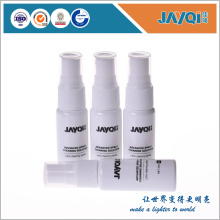 Lens Cleaning Spray / Optical Lens Cleaner
