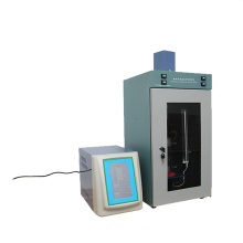 Laboratory Ultrasonic Cell Disintegrator,Cell Disrupt Machine From Toption