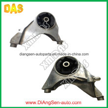Car Auto Accessories Engine Mounting for Chevrolet OEM (96626813)