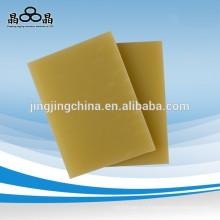 1 ~ 1.9mm G10 tablero de epoxy de cristal