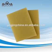 1 placa de epóxi de vidro de 1,9 mm G10