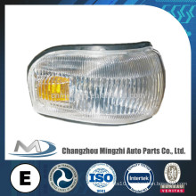 CORNER LAMP FOR HYUNDAI H100 PANEL VAN 93