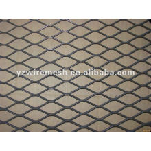 multi-function Expanded Metal Mesh+ best price