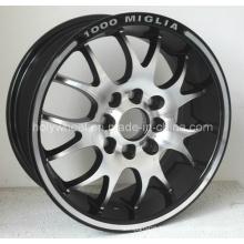 Alloy Wheel (HL638)