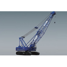 XCMG New 70 Ton Crawler Crane Quy70
