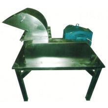 2017 vaso de precipitados de PSJ, amoladora de tabaco de los SS, máquina de pulir eléctrica grande del material