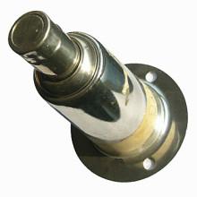 Pièces de machines de haute qualité / pièces de rechange pour les équipements industriels