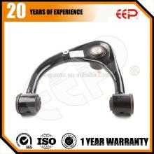 Control Arm for Toyota PRADO/HILUX RZJ120/VIGO 4WD 48610-60050
