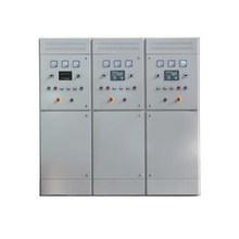 ATS Auto Transfer Switch