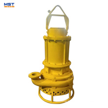 Pompe à lisier submersible de 30 mètres