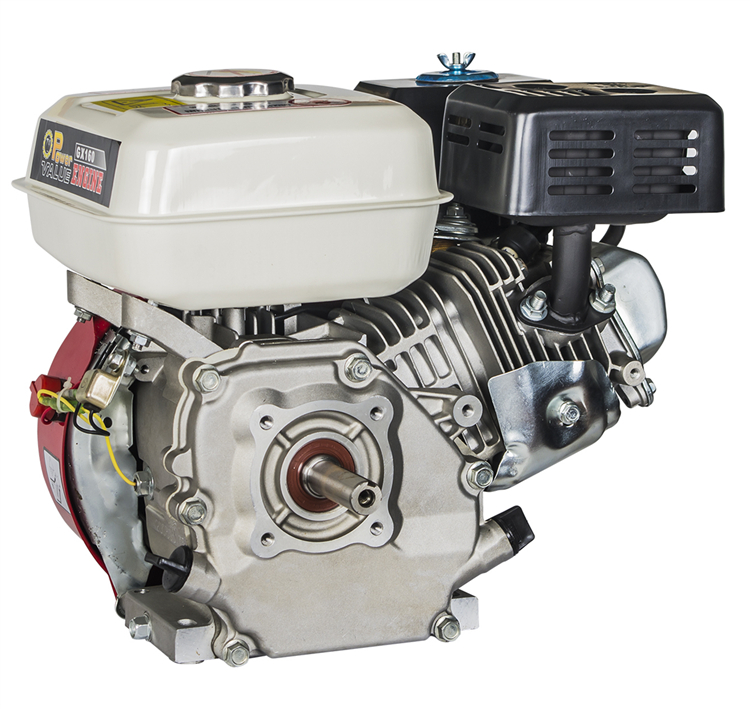 Petrol Motor 5.5hp Honda Engine for Sale