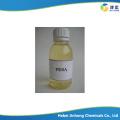 PESA, Produtos Químicos para Tratamento de Água