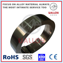 0cr15al5 Fecral Resistance Ribbon