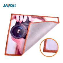Microfiber Cleaning Cloth for Mouse