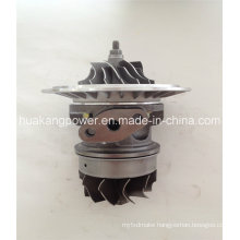 To4b 48mm Core Part/Chra/Turbo Cartridge