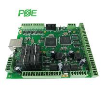 PCB Assembly Service Electronic PCBA Circuit Boards