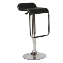 Tomoko Azumi ini LEM Piston Stool