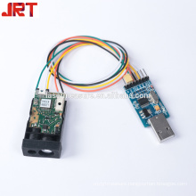 Cheap oem chengdu jrt meter technology laser distance usb