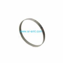 SIEMENS Timing Belt Synchroflex 16AT5 450 GEN 03046971