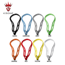 Special for Cheap Lacrosse Head,Custom Lax Head,Plastic Lacrosse Head,Wholesale Lacrosse Head Supplier in China Customize Lacrosse Head less greasy export to France Suppliers