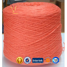 Accessoires de tricotage suprême laine mérinos Cachemire