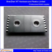 Custom High Precision Stamping Part