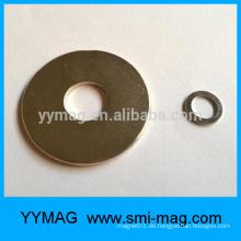 Magnetische Materialien Magneten Neodym Neodym Magnete