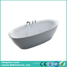 2016 Simple Acrylic Freestanding Bathtub (LT-5S)
