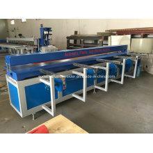 Dh4000 venta caliente automática máquina de soldadura a tope