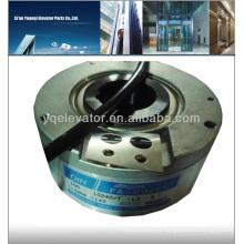 Codificador tamagawa TS5208N143 codificador rotativo precio, codificador rotatorio absoluto