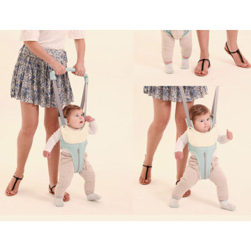 Safety Baby Walking Assistant Cinto de Cinto para Asas