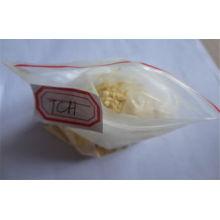 Carbonate de Trenbolone Hexahydrobenzyl / Cyclohexylmethylcarbonate de Trenbolone / CAS: 23454-33-3