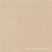 Gelb Matte Rustikale Fliese für Boden und Wand