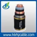 3.6 ~ 6kV Spannung Netzkabel