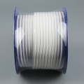 ptfe sealing flexible roll expanded ptfe filter