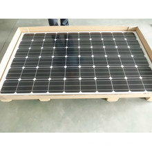 250W Greatsolar PV Module Manufacturer in China Mono Solar Panels