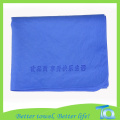 Car Washing PVA Chamois Towel PVA Cleaning Towel