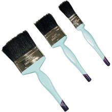 Best Paintbrush Set 3PCS Decoration Construction Brush OEM