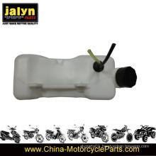 M5857015 Downgate Oil Pot for Lawn Mower